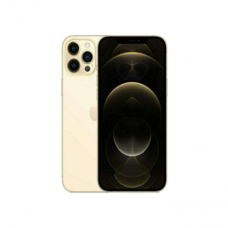 iPhone 11 Pro Max Acc