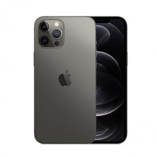 Apple iPhone 11 Pro Max athens