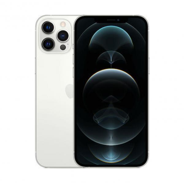 Apple iPhone 12 Pro Max athens
