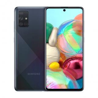 Samsung Galaxy A71 128gb