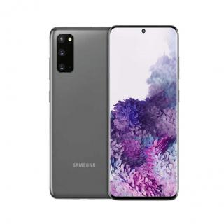 Samsung Galaxy S20 128GB greece athens