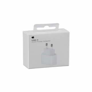 apple charger type c athens
