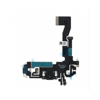 Charging Port Flex Cable for iPhone 12/12 Pro