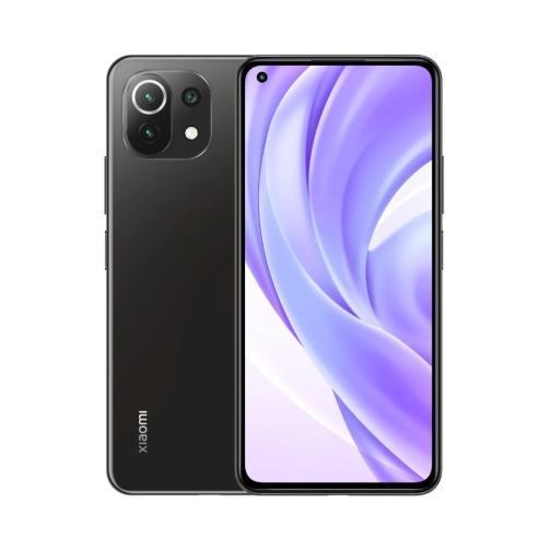 Xiaomi mi note 11 athens