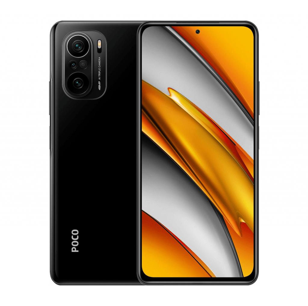 Xiaomi Poco F3 (128GB) greece athens