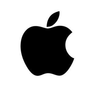iPhone 6 Acc