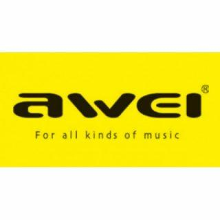 AWEI Headphones