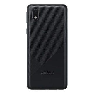 Samsung a11 best mobile shop in athens