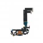 buy iphone 12 mini charging flec athens greece