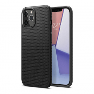 iphone 12 and iphone 12 pro mobile case