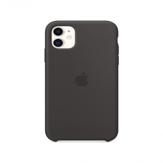 iphone 11 mobile case
