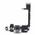 iphone 11 pro 0 charging flex orignal athens greece