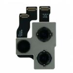 iphone 11 pro camera athens
