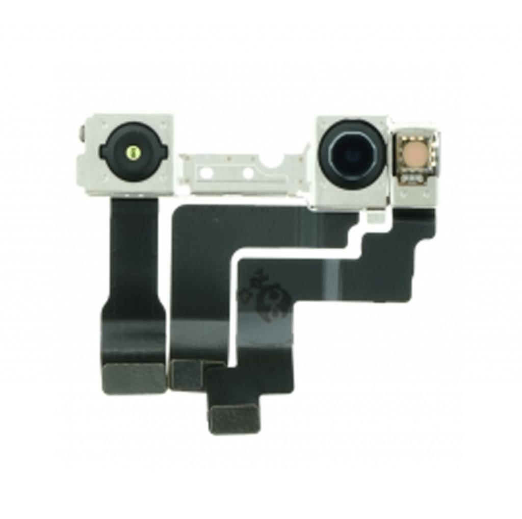 iphone 12 mini camera athens greece