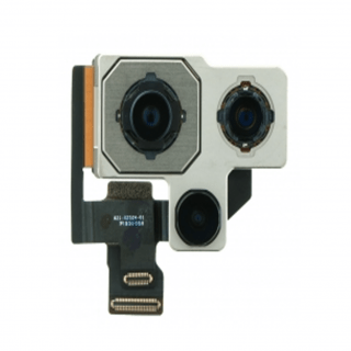 iphone 12 pro max camera original athens greece
