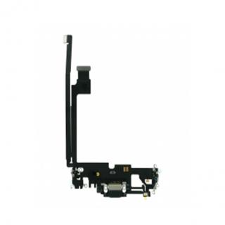 iphone 12 pro max charging flex athens greece