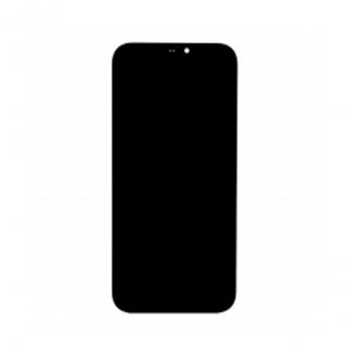 iphone 11 screen athens