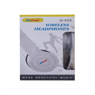 Andowl Wireless Headphones Q-A25