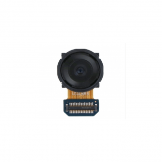 12MP Ultrawide Back Camera for Samsung Galaxy S20 FE/S20 FE 5G