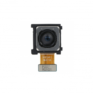 12MP Wide Back Camera for Samsung Galaxy S20 FE/S20 FE 5G