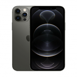 Apple iPhone 12 Pro athens greece