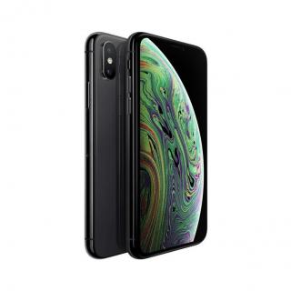 Apple iPhone XS max 64GB Black athens greece