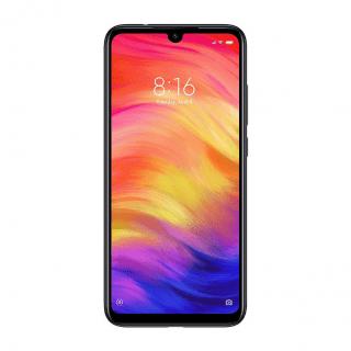 Xiaomi Redmi Note 7 greece athens