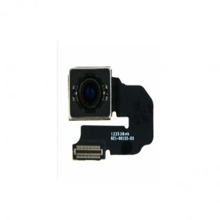 Back Camera for iPhone 6 Original
