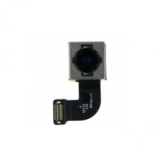Back Camera for iPhone 7 Original