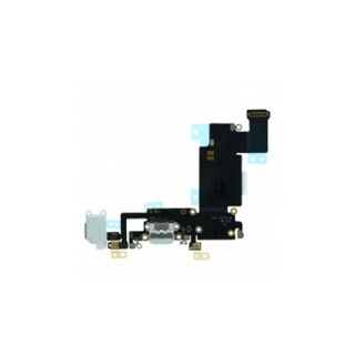 Charging Port Flex Cable for Samsung Galaxy S7 G930F