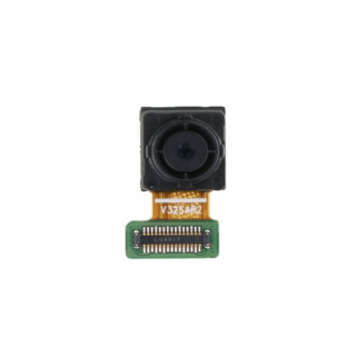 Front Camera for Samsung Galaxy S20+