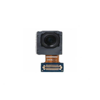 Samsung Galaxy S20 FE/S20 FE 5G 8MP Telephoto Back Camera