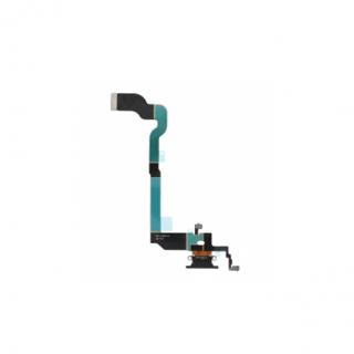 i phone x charging flex port athens