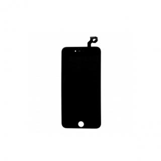 iPhone 6 LED / Display Original