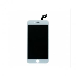iPhone 6 Display Original White