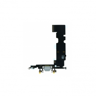 Charging Port Flex Cable for Samsung Galaxy Note 9