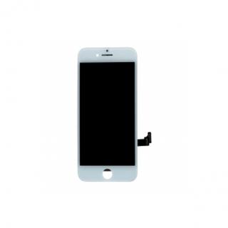 iPhone 7 White LED
