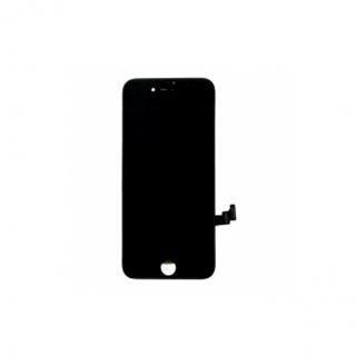 iPhone 7 Black Original Display