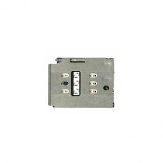 SIM Card Reader for iPhone 8 Plus Original