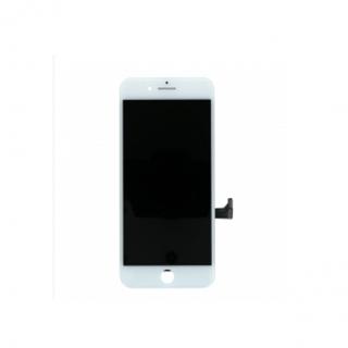 iPhone 8 Plus White Original Screen Display