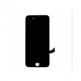 iphone se display athens greece