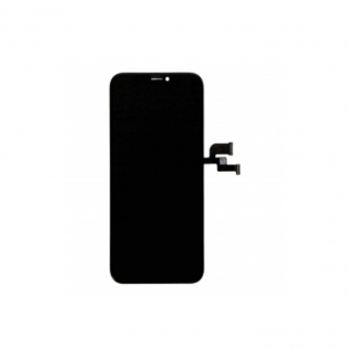 iphone x Display for sale athens