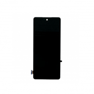 Samsung Galaxy S20 FE/S20 FE 5G Screen Replacement