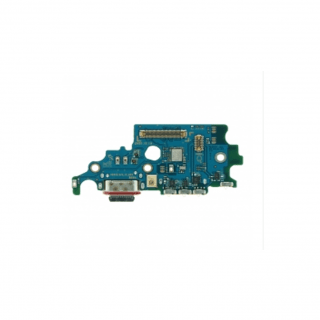 Charging Port Board for Samsung Galaxy S20+/S20+ 5G