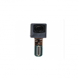 Front Camera for Samsung Galaxy S21+ 5G
