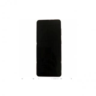 Samsung Galaxy S20+/S20+ 5G Screen/Display