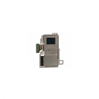 10MP Waterproof Telephoto Back Camera for Samsung Galaxy S21 Ultra 5G