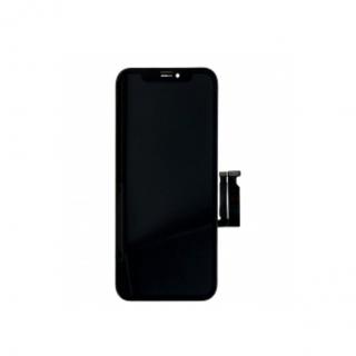 xr iphone screen display athens greece