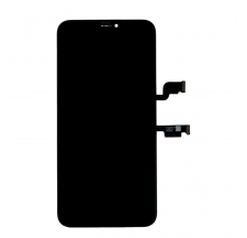 iphone xs max display/ screen athens greece