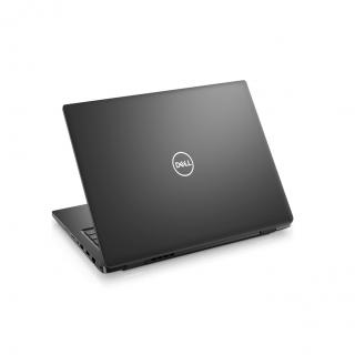 Laptop spare parts. Tablets · Οθόνες Laptop / διαγώνιο · Οθόνες Laptop / κατασκευαστή · Καλωδιοταινίες Οθόνης · Inverter Οθόνης · Πλαστικά Καλύμματα Οθόνης